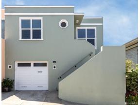 Property for sale at 892 Girard Street, San Francisco,  California 94134