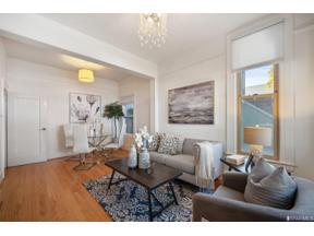 Property for sale at 2645 Folsom Street, San Francisco,  California 94110