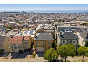 Property for sale at 1853 15th Avenue, San Francisco, California 94122