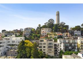 Property for sale at 1400 Montgomery Street, San Francisco,  California 94133