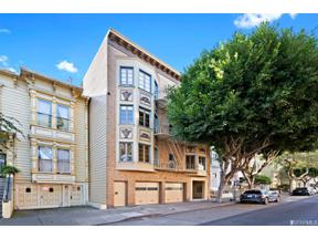 Property for sale at 2655 Pine Street, San Francisco,  California 94115