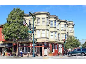 Property for sale at 3900 3rd Street, San Francisco,  California 94124