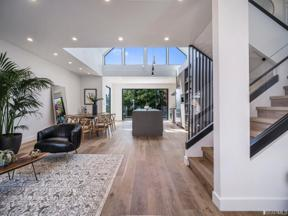 Property for sale at 478 Gates Street, San Francisco, California 94110