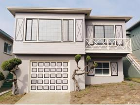 Property for sale at 209 Skyline Drive, Daly City, California 94015