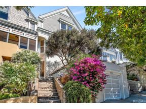 Property for sale at 3846 25th Street, San Francisco,  California 94114