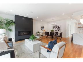 Property for sale at 1952 Quesada Avenue, San Francisco,  California 94124
