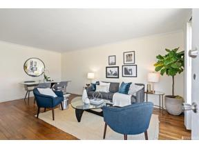 Property for sale at 333 Wilde Avenue, San Francisco, California 94134