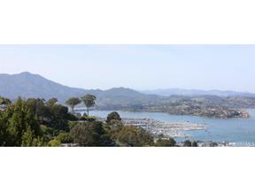 Property for sale at 175 Spencer Avenue, Sausalito,  California 94965