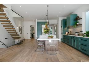 Property for sale at 537 Grove Street, San Francisco,  California 94102