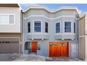 Property for sale at 187 Brompton Avenue, San Francisco, California 94131