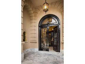 Property for sale at 2000 Washington Street Unit: 5, San Francisco,  California 94109