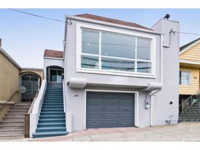 Property for sale at 115 Evergreen Avenue, San Mateo,  California 94014