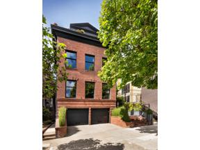 Property for sale at 2312 Pacific Avenue, San Francisco,  California 94115