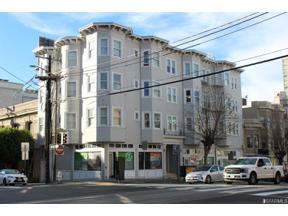 Property for sale at 1501 California Street, San Francisco,  California 94109