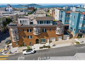 Property for sale at 590 Lombard Street, San Francisco,  California 94133