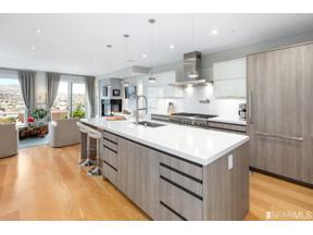 Property for sale at 152 Elsie Street, San Francisco,  California 94110