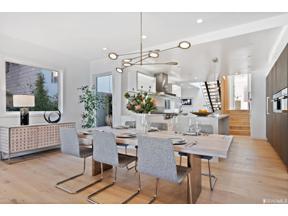 Property for sale at 2727 Gough Street, San Francisco,  California 94123