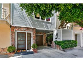 Property for sale at 1968 Greenwich Street, San Francisco, California 94123