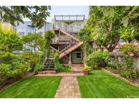 Property for sale at 1339 Vallejo Street, San Francisco, California 94109