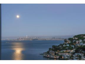 Property for sale at 77 Central Avenue, Sausalito,  California 94965