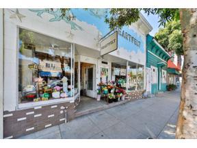 Property for sale at 434 Cortland Avenue, San Francisco,  California 94110