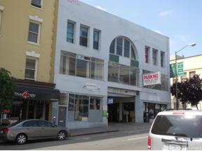 Property for sale at 819 Ellis Street, San Francisco,  California 94109