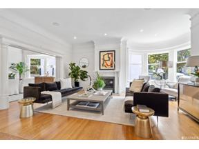 Property for sale at 1022 Stanyan Street, San Francisco, California 94117