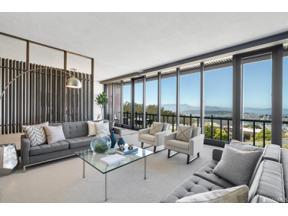 Property for sale at 180 Palo Alto Avenue, San Francisco, California 94114