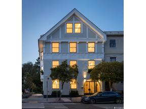 Property for sale at 750 Lake Street, San Francisco,  California 94118