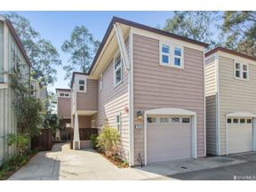 Property for sale at 4455 View Place, Oakland, California 94611