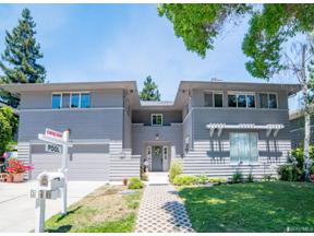 Property for sale at 240 Sleeper Avenue, Mountain View,  California 94040