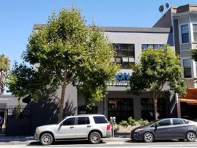 Property for sale at 423 Valencia Street, San Francisco,  California 94109