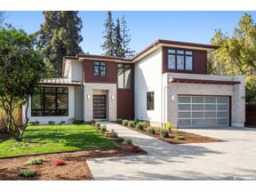 Property for sale at 193 Willow Road, Menlo Park,  California 94025