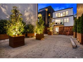 Property for sale at 440 Ivy Street, San Francisco, California 94102