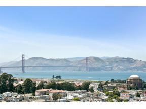 Property for sale at 2590 Green Street, San Francisco, California 94123