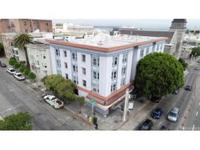 Property for sale at 2101 Van Ness Avenue, San Francisco,  California 94109