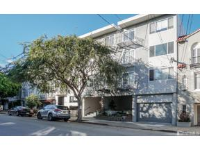 Property for sale at 2640 Greenwich Street, San Francisco,  California 94123