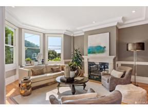 Property for sale at 570 Diamond Street, San Francisco,  California 94114