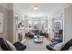 Property for sale at 1520 Larkin Street, San Francisco,  California 94109