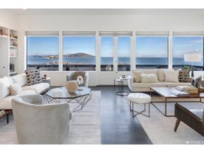 Property for sale at 173 Chestnut Street, San Francisco,  California 94133