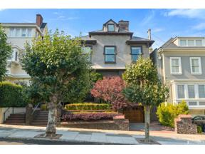 Property for sale at 2574 Green Street, San Francisco,  California 94123