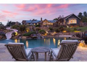 Property for sale at 200 Frances Way, Petaluma,  California 94954