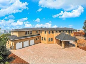 Property for sale at 25511 Dario Terrace, Hayward, California 94541