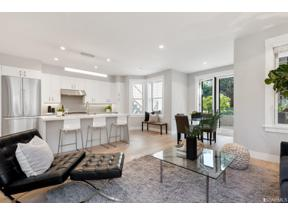 Property for sale at 2681 McAllister Street, San Francisco,  California 94118