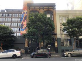 Property for sale at 669 Ellis Street, San Francisco,  California 94109