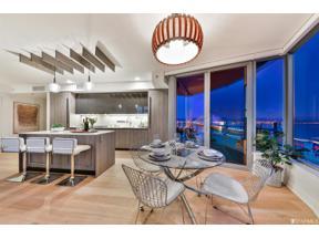 Property for sale at 338 Main Street Unit: 28C, San Francisco,  California 94105