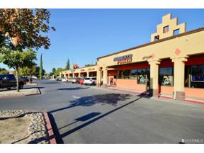 Property for sale at 2400 Coffee Road, Modesto,  California 95355
