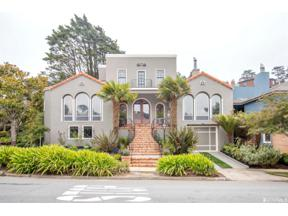 Property for sale at 129 Merced Avenue, San Francisco, California 94127
