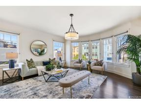 Property for sale at 2925 Larkin Street, San Francisco,  California 94109