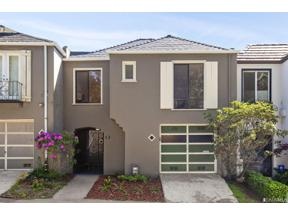 Property for sale at 262 Evelyn Way, San Francisco,  California 94127